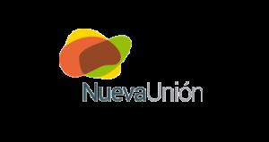 Nueva-Union